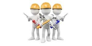 درباره نمایندگی تعمیرات دوو