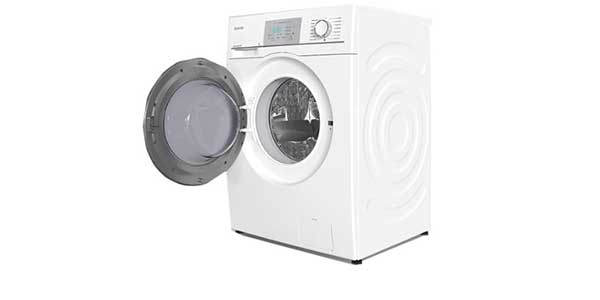 ماشین لباسشویی دوو مدل DWK-7010