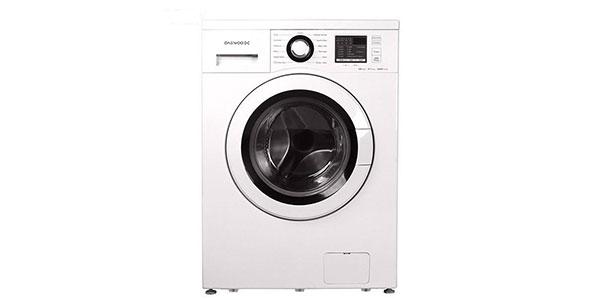 ماشین لباسشویی دوو مدل DWK-8414